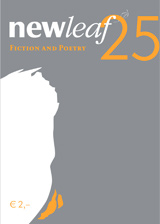cover_newleaf_25