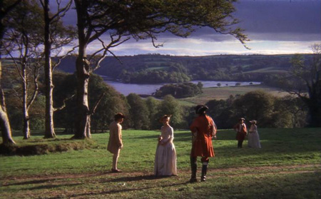 barry_lyndon_screenshot_small