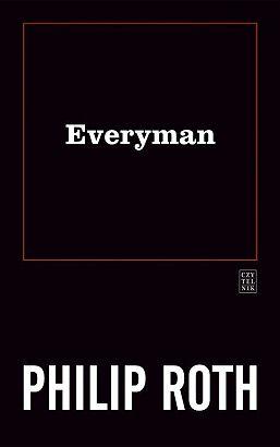 everyman_philip-rothimages_big15978-83-07-03139-2
