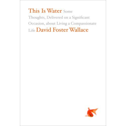 good people by david foster wallace essay Transcript of good people by david foster wallace biblical verse psalms 91:15,16 he will call on me, and i will answer him david foster wallace good people.