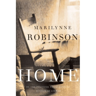 HOME_MARILYNNE_ROBINSON_COVER_A