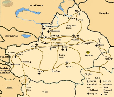 Xinjiang1
