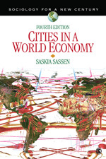 41599_Sassen_Cities_in_a_World_Economy_4e_72ppiRGB_150pixW