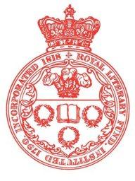 rlf-logo