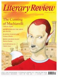 issue-451-mar-2017-200x266