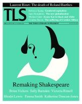 cover-april-21