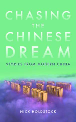 Chasing the Chinese Dream