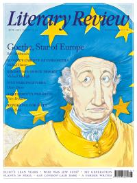 Issue-454-Jun-2017-200x266