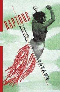 rapture-194x300