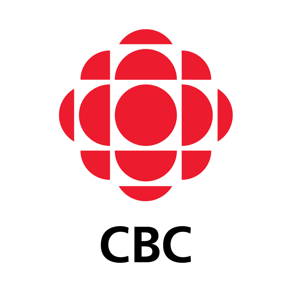 cbc-colour